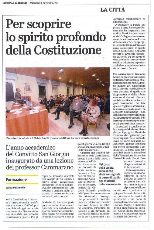 articolo-gdb