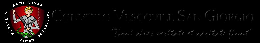 Convitto Vescovile San Giorgio